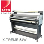 accobrands-xtreme54w-300225
