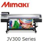 mimaki-JV300-300225