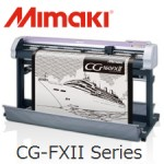 mimaki-cgfx2-300225