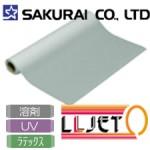 sakurai-LLjet300225