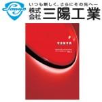 sanyo-plaouen-300225
