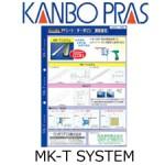 kanbopras-300225