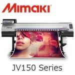 mimaki-JV150-300225