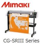mimaki-cgfx3-300225