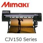 mimaki-cjv150-300225