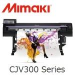 mimaki-cjv300-300225