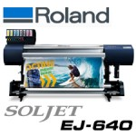 roland-ej640-300225
