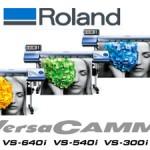 roland-vs-300225