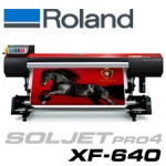 roland-xf640-300225