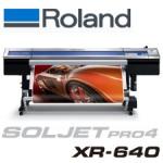 roland-xr640-300225