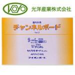saiyo-channel-300225